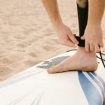 10 Best Family Surf Camps