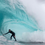10 Best Places To Surf In December