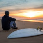 10 Best Surf Camps Bali and How to Prepare
