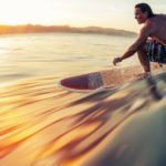 10 Best Surf Camps Caribbean and How to Prepare