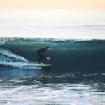 10 Best Surf Camps In San Francisco And How To Prepare