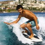 10 Best Surf Camps Mexico and How to Prepare