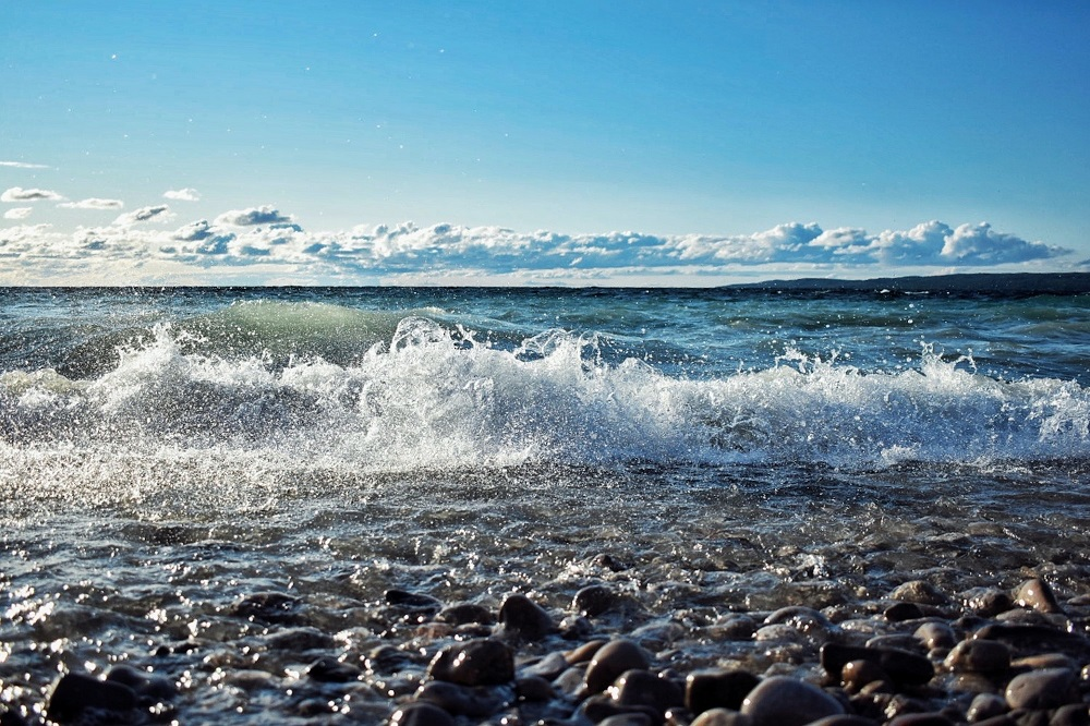 10 Best Surf Camps Michigan And How To Prepare