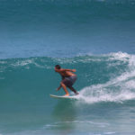 10 Best Surf Camps Puerto Rico And How To Prepare