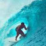 10 Best Surf Camps Texas and How to Prepare