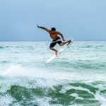 10 Best Surf Camps in France and How to Prepare