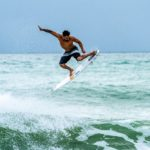 10 Best Surf Camps in Fuerteventura and How to Prepare