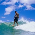 10 Best Surf Camps in Hawaii and How to Prepare