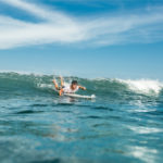 10 Best Places To Surf In November