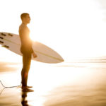 10 Best Places To Surf In September