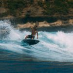 10 Best Surf Camps Indonesia and How to Prepare