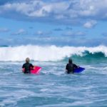 10 Best Surf Camps Sri Lanka and How to Prepare