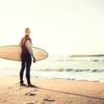 10 Best Surf Camps Algarve and How to Prepare