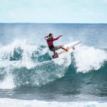10 Best Surf Camps Costa Rica and How to Prepare