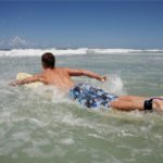 Top Ten Best Surf Camps in Fiji and How to Prepare