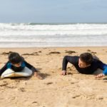 Top Ten Best Surf Camps in Florida and How to Prepare