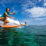 The 10 Best Surfing Lessons and Surfing Schools in Kauai