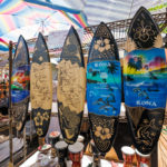 The 10 Best Surf Shops In Hawaii