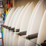 The 10 Best Surf Shops In Huntington Beach