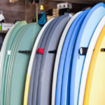 The 10 Best Surf Shops In Maryland