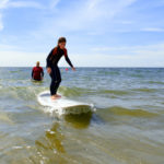 The 10 Best Surfing Lessons & Surfing Schools In California