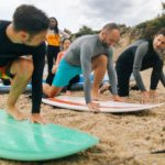 The 10 Best Surfing Lessons & Surfing Schools In Florida