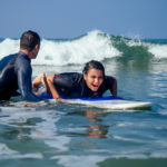 The 10 Best Surfing Lessons & Surfing Schools In Kona
