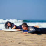 The 10 Best Surfing Lessons & Surfing Schools in Los Angeles