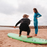 The 10 Best Surfing Lessons & Surfing Schools In Maui